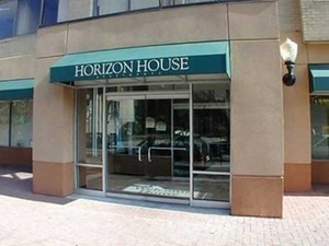 Horizon House | Baltimore, Maryland, 21202  High Rise, MyNewPlace.com