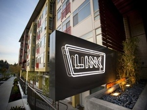 Link Apartments | Seattle, Washington, 98126  Mid Rise, MyNewPlace.com