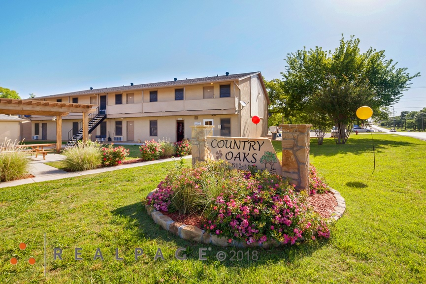 beautiful weatherford apartments at country oaks countryoaks1513 com