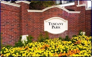 Tuscany Park Apartments | Houston, Texas, 77057   MyNewPlace.com