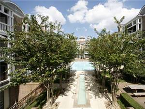Charleston Court | Atlanta, Georgia, 30342  Mid Rise, MyNewPlace.com