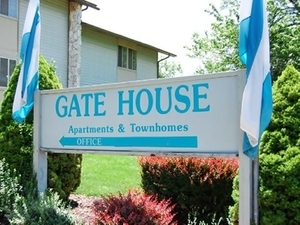 Gatehouse Apartments | Kansas City, Missouri, 64134   MyNewPlace.com