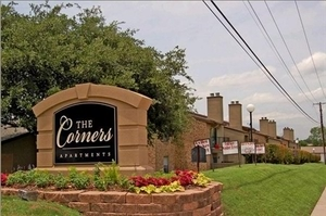 The Corners | Desoto, Texas, 75115   MyNewPlace.com