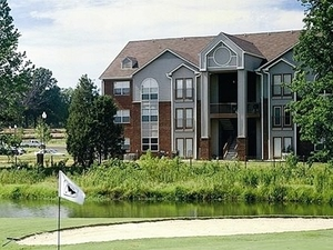 Champion Hills At Windyke | Memphis, Tennessee, 38125   MyNewPlace.com