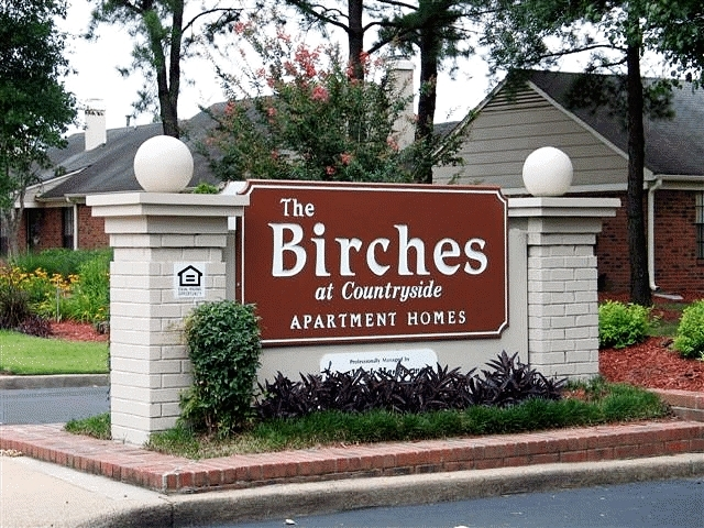Apartments Near Wolfchase Mall Memphis Tn