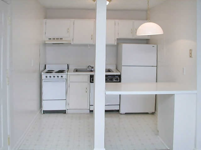 Sunrise Nashville Tn Apartments For Rent