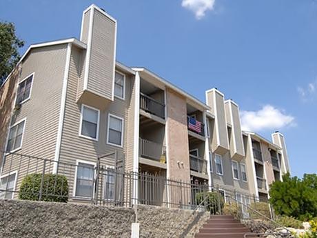 san antonio apartments apartments in san antonio texas