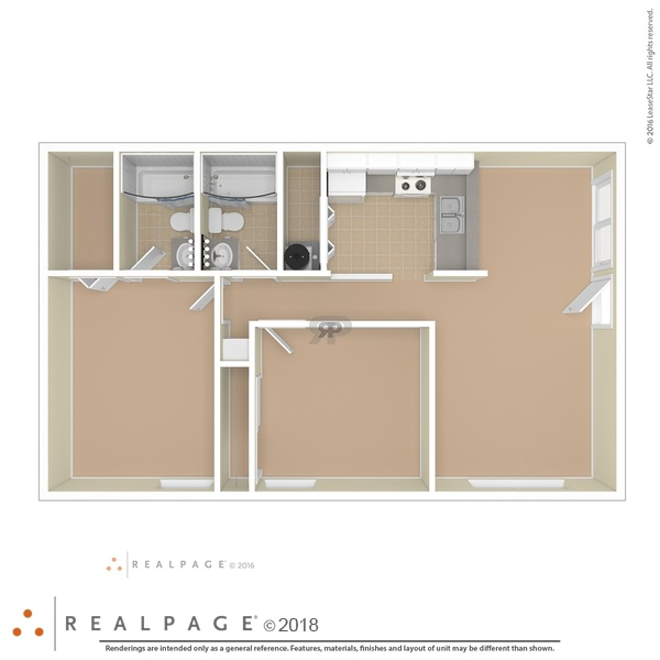 Charleston, SC Apartments For Rent