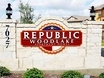Republic Woodlake Apartments