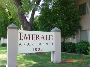 Emerald Apartments | Mesa, Arizona, 85202   MyNewPlace.com