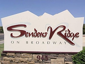 Sendero Ridge on Broadway | Mesa, Arizona, 85210   MyNewPlace.com