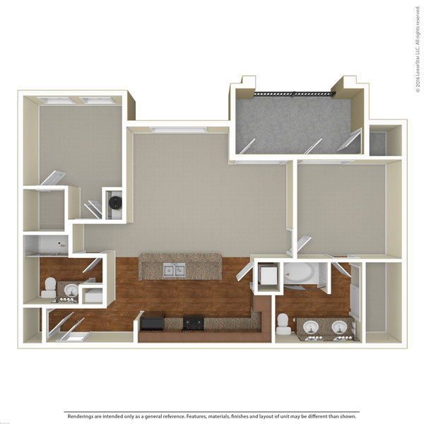 Apartments In Kansas City That Accept Section 8: Kansas City, MO Apartments For Rent