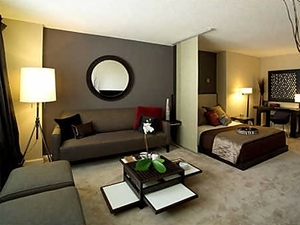 The Enclave Apartments | Silver Spring, Maryland, 20901  High Rise, MyNewPlace.com