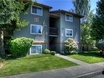 Madrona Pointe Apartments