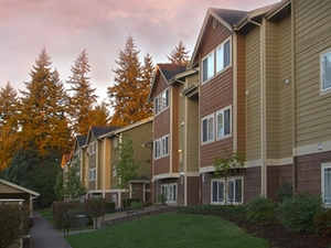 The Park at Mill Plain | Vancouver, Washington, 98684  Garden Style, MyNewPlace.com