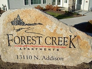 Forest Creek | Spokane, Washington, 99208  Garden Style, MyNewPlace.com