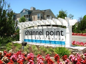 Channel Point | Long Beach, California, 90803   MyNewPlace.com