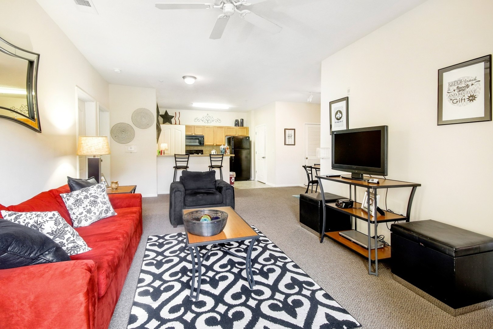 msu apartments in starkville ms | 21 apartments