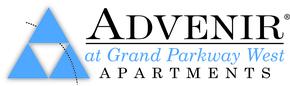 Advenir At Grand Parkway West