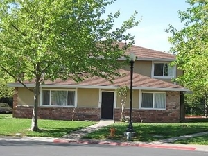 Cottage Estates | Sacramento, California, 95825  Townhouse, MyNewPlace.com