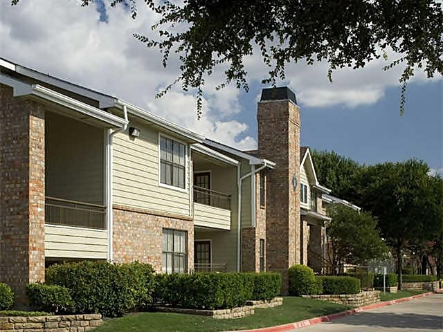 cottages at tulane condos for sale and condos for rent in plano rh condo com