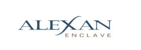 Alexan Enclave