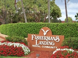 Fishermans Landing | Coconut Creek, Florida, 33063   MyNewPlace.com