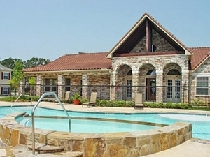 Oak Creek Apartments | Conroe, Texas, 77303   MyNewPlace.com
