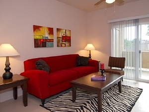 Ladera Vista Apartments | Albuquerque, New Mexico, 87120  Mid Rise, MyNewPlace.com
