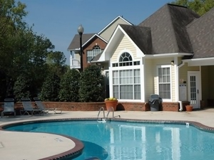 Olde Raleigh Apartment Homes | Raleigh, North Carolina, 27612  Garden Style, MyNewPlace.com