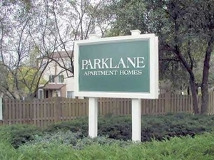Parklane Apartments | Gaithersburg, Maryland, 20877   MyNewPlace.com