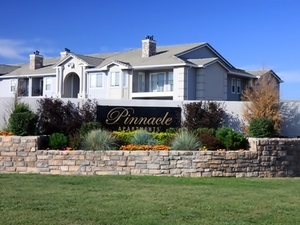 Pinnacle Apartments | Colorado Springs, Colorado, 80923   MyNewPlace.com