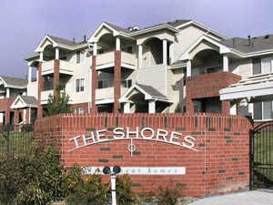 The Shores at McIntosh Lake | Longmont, Colorado, 80503   MyNewPlace.com