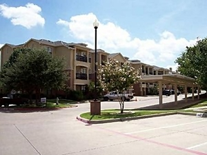 The Barons Apartments | Mesquite, Texas, 75150   MyNewPlace.com