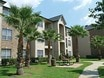 1600 River Pointe Dr Conroe TX Home For Lease by Owner