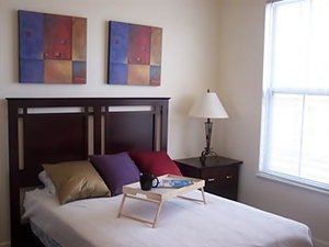 Chesapeake Landing | Muskegon, Michigan, 49442   MyNewPlace.com