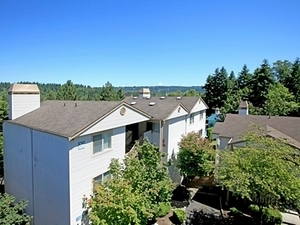 Rivercroft Apartments | Bothell, Washington, 98011   MyNewPlace.com