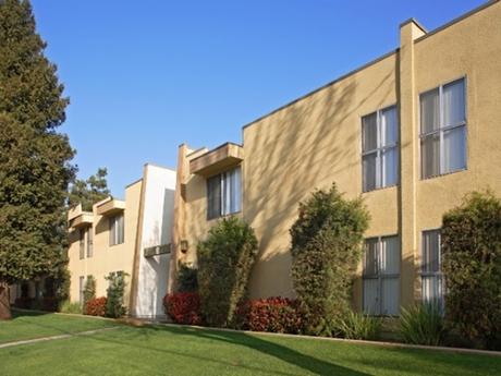 Apartments In Rosedale Bakersfield Ca