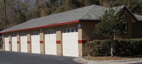Tuscany Villas Apartment Homes - Brandon, FL Apartments ...