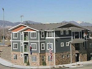 Panorama at Arvada Ridge | Arvada, Colorado, 80002  Garden Style, MyNewPlace.com