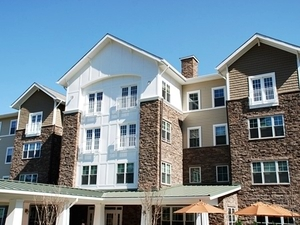 Victory Woods - Senior Community 62+ | Lexington Park, Maryland, 20653  Mid Rise, MyNewPlace.com
