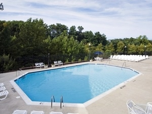Cascades Overlook Apartments | Owings Mills, Maryland, 21117  Garden Style, MyNewPlace.com