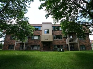 Hidden Valley Apartments | Northfield, Minnesota, 55057   MyNewPlace.com