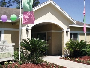 Holly Cove Apartments | Orange Park, Florida, 32073  Townhouse, MyNewPlace.com