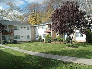 Southgate Apartments | Phillipsburg, New Jersey, 08865  Garden Style, MyNewPlace.com
