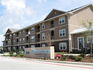 North Shore Apartments | Slidell, Louisiana, 70461  Garden Style, MyNewPlace.com