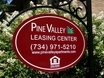 Pine Valley Apartments