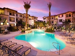 Wyngate Apartments | Surprise, Arizona, 85388   MyNewPlace.com