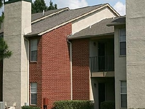 Pine Knoll Apartments | Longview, Texas, 75605   MyNewPlace.com
