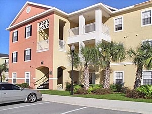 Legacy at Crystal Lake | Port Orange, Florida, 32129  Garden Style, MyNewPlace.com